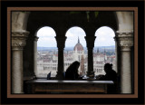Budapest, City on the Danube - Chapter 9