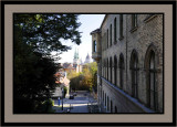 Budapest, City on the Danube - Chapter 10