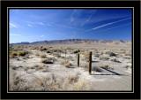 Nevada Hwy 95