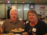 Bill & Helen
