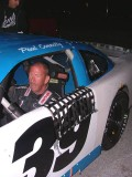 Riverview Speedway October 18, 2008 Paul Connolly