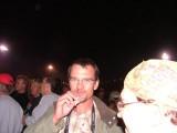 Talladega Fall 2008 010.jpg