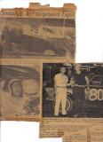 Sonny Upchurch 80