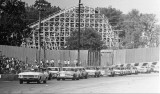Roller Coaster 1969