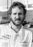 1984  Champion - Harold Ferguson