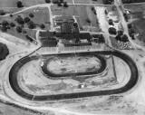 1958 Construction