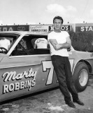 1966 Marty Robbins Nashville