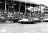 new car race 1959