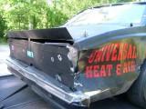 universal heat & air