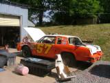 Hulsey Motorsports