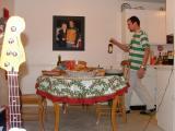 Christmas 2005 010.jpg