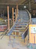 Rockville Libary Stair 2006
