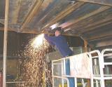 2006 welding 001.jpg
