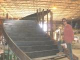 2006 welding 010.jpg