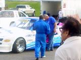 Tony Formosa Racing Nashville TN