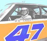 P.B. Crowell 47