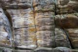 Neapolitan Rock