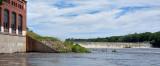Dayton Dam