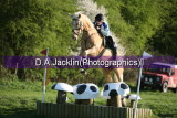 South Wold Hunt  (North) Pony Club    Withcall   Spring Hunter Trial    19th April  2009