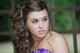 Syd's Big Prom