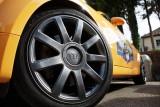 Dream Car 2010  Susworth