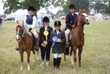 Winterton Show    2nd July 2006