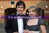 ''Brigg Prepartory School  Summer Ball ''                 -     June 7th 2008   -