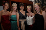''North Axholme School Prom  ''       -    The Wortley Hotel       -          June 6th 2008