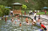 58 Hot Springs - Malaysia