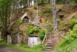 I've found the Hobbits...