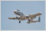 Beale Air Show - 2009