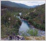 Marion Creek-01.jpg