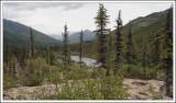 Marion Creek-03.jpg