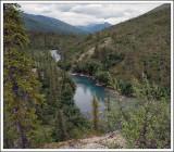 Marion Creek-16.jpg