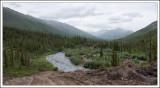 Marion Creek-18.jpg