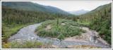 Marion Creek-20.jpg