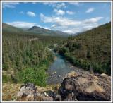 Marion Creek-00.jpg