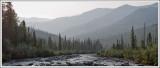 Marion Creek-02.jpg