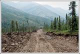 New Road-06.jpg