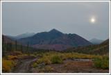 Morning Sunrise-1.jpg