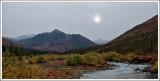 Morning Sunrise-2.jpg