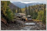 Mining Equipment, Q4M Mine