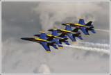 Mather Air Show, 03-2008