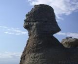 Île Nue de Mingan