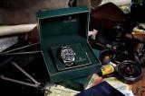 Rolex Edit 2 2507.jpg