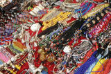 Night Market Jewelry 77.jpg