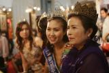 Former Miss Chaing Mai Queens.jpg