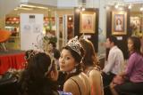 Former Miss Chiang Mai.jpg