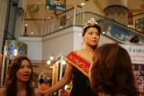 Miss Chiang Mai at Airport Plaza 45.jpg