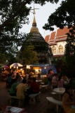 Food Stalls in Temple Compound3566.jpg